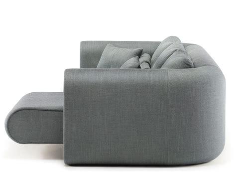 Unit Sofa by Union Corner Unit Sofa 280 Hivemodern