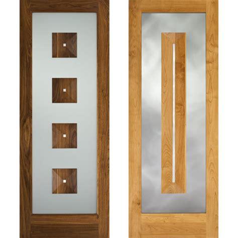 jeld wen jeld wen lift and slide doors