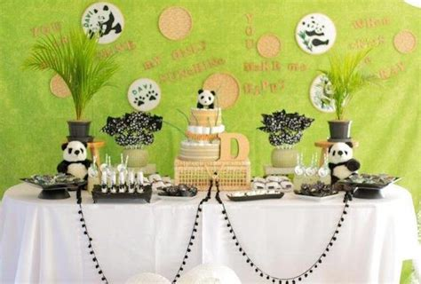 Black And White Themed Baby Shower by The Top Baby Shower Ideas For Boys Baby Ideas