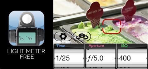 best light meter app for iphone pocket light meter app photography iphone photopeka com