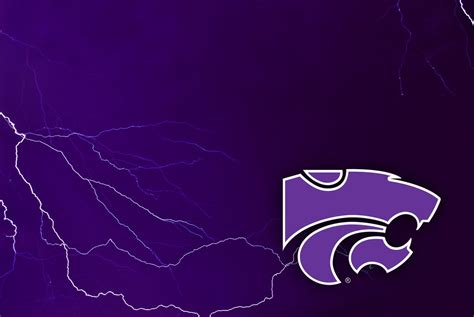 Kansas Net Search Kansas State Wildcats Wallpaper