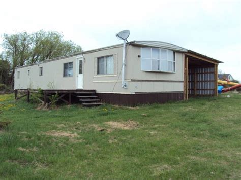 mobile home for sale 14x72 fleetwood house trailer in