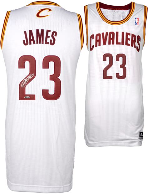 Cheap Mba Programs In New Jersey by Guide To Buying Autographed Nba Jerseys Sportsmemorabilia