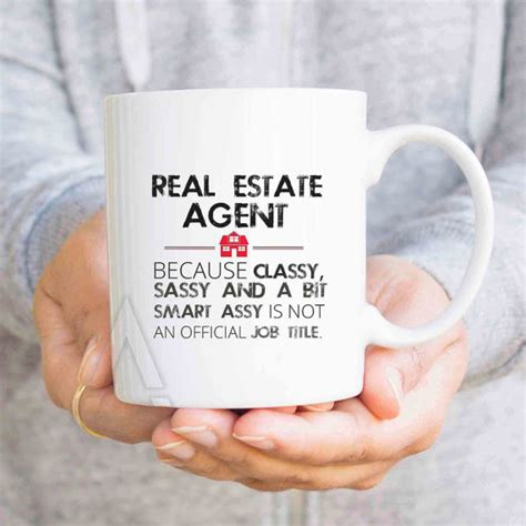 realtor gift christmas gifts real estate agent