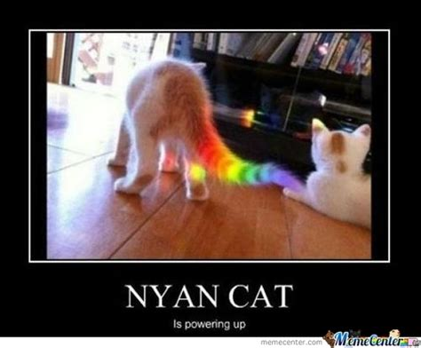 Nyan Meme - nyan memes best collection of funny nyan pictures