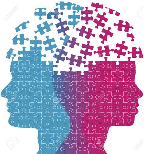 imagenes salud mental encuadres b 225 sicos en psicoterapia y salud mental