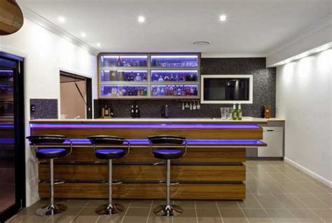 modern home bar design ideas home landscaping