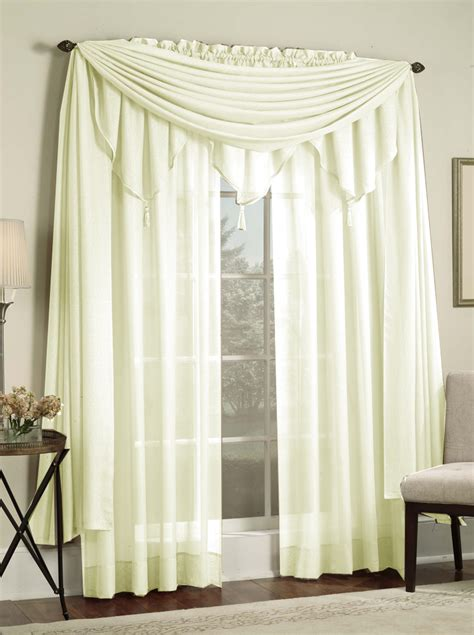 sheer taupe curtains reverie curtains taupe lorraine casual curtains