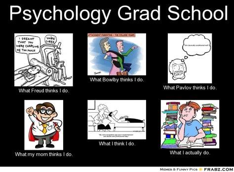 Grad School Meme - grad student meme memes