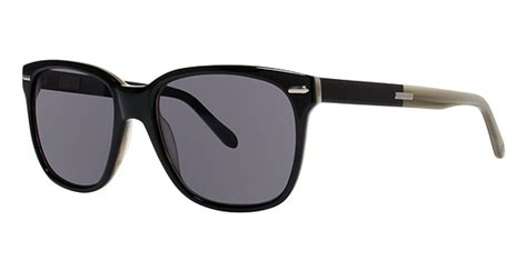 Sun Future Pinguin original penguin the landry sunglasses original penguin
