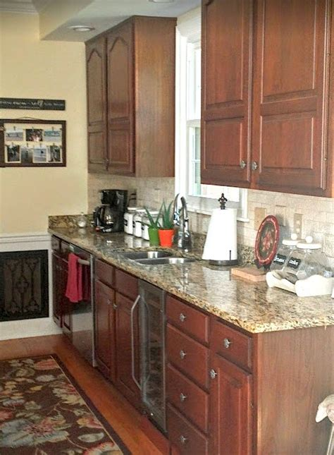 kitchen cabinets makeover black kitchen cabinets makeover reveal hometalk