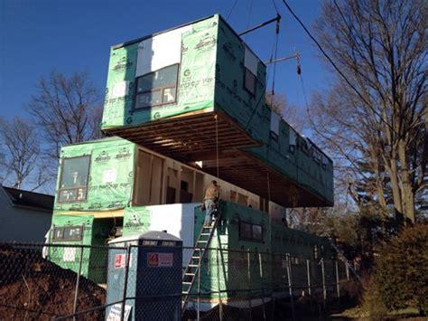 Hive Modular Design Ideas Hive Modular Homes Ftempo