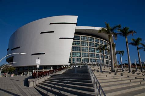 miami heat stadium seating capacity top 10 nba arenas with largest capacity