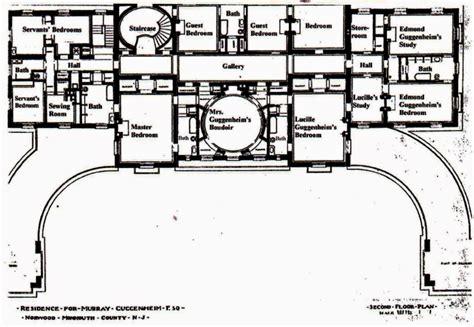 carey mansion seaview terrace floor plan carey mansion 1000 images about ʜ ᴀ ʀ ᴋ ɪ ᴛ s ᴀ ʀ ᴄ ʜ on pinterest