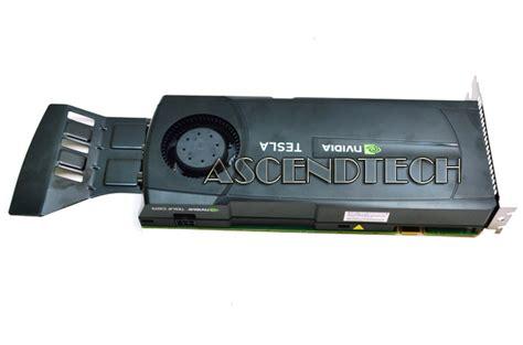 nvidia tesla c2075 gpgpu nvidia tesla c2075 gpgpu 28 images nvidia tesla c2075