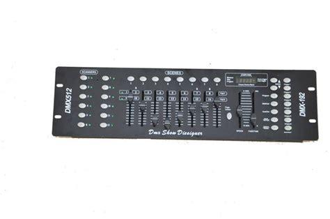 best dmx lighting controller dmx 512 concert show lighting controller dmx 192 light