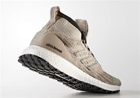 adidas ultra boost atr adidas ultra boost atr mid trace khaki release date cg3001