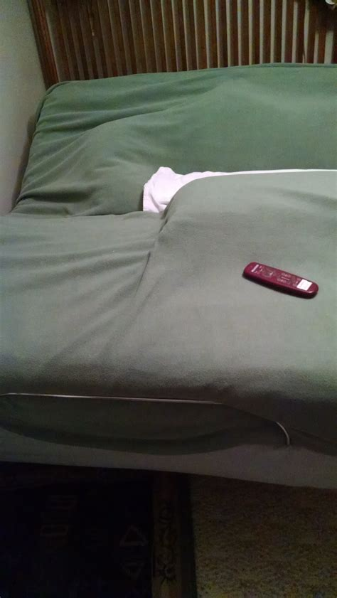 top 35 complaints and reviews about tempur pedic adjustable beds