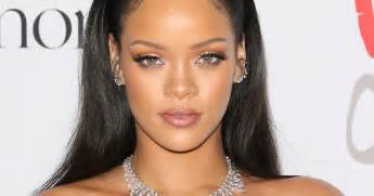 No one knows who leaked rihanna s album vulture
