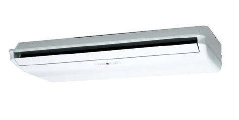 samsung ceiling mounted air conditioner fujitsu abyg54lrta aoyg54latt 3 phase 14kw ceiling mounted high output inverter air