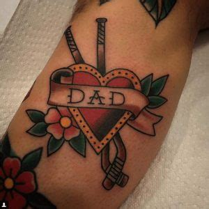best tattoo artist in michigan best artists in detroit mi top 25 shops prices