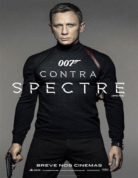 007 contra spectre 2016 planeta lan 007 contra spectre dublado download livre