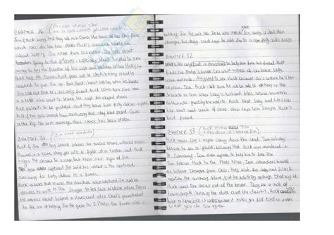 lettere moderne unical analysis of the adventures of huckleberry finn by m