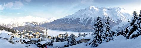 skiing  switzerland kuoni ski holidays