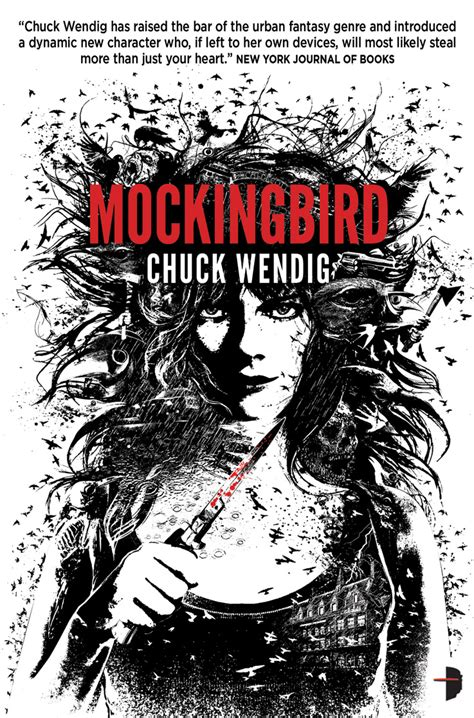 thunderbird miriam black books my awful reviews blackbirds by chuck wendig