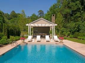 pool house plan planning ideas fashioned way to get the best pool