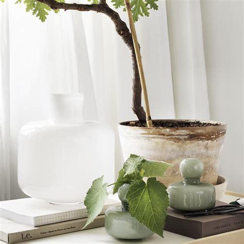 marimekko green flower vase marimekko vases candle holders