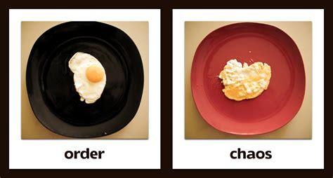 Order Kaos improve this order versus chaos tv tropes forum