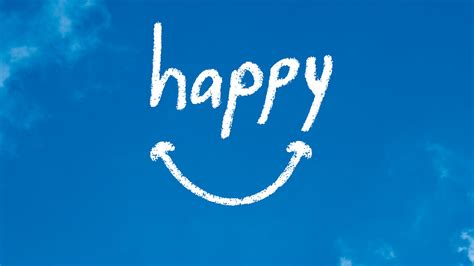 What Happy by 15 Tips To Stay Happy Sabi News