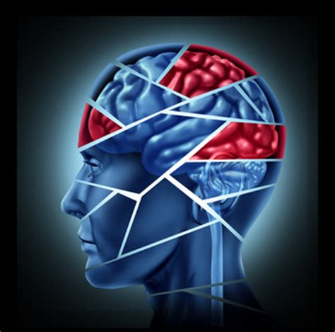 May Had A Brain by Toxicpsychiatry Brain Damage Recovery