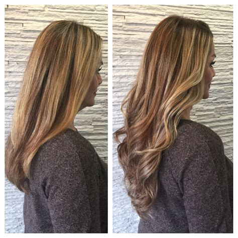 hairstyles with halo extensions thinking of halo couture extensions suite hairstyles