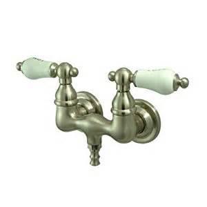 vintage bathtub faucets 171 bathroom design