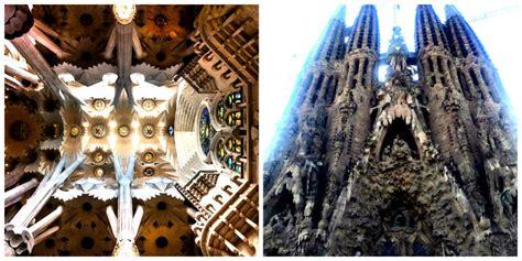 sagrada familia entrada gratuita gu 237 a para visitar barcelona en 3 d 237 as que hacer y que ver