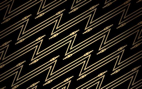 wallpaper pattern design software abstract pattern wallpapers wallpaper cave