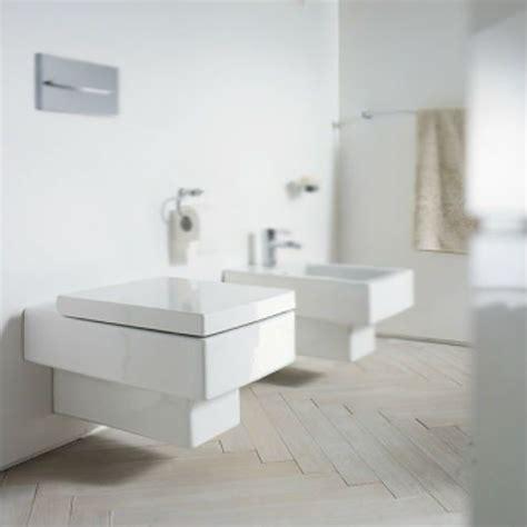 duravit vero bathtub v 228 ggh 228 ngd toalettstol duravit vero komplett jccg