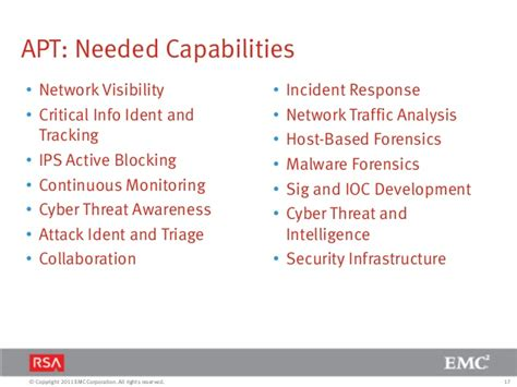 emp attack response guide 17 critical lessons on how to properly respond to an emp attack the moment it strikes books rsa security analytics architecture for apt