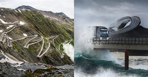 most dangerous in the world world most dangerous roads 25 most dangerous roads in the world