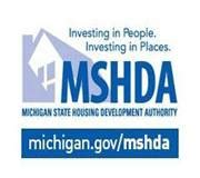 Mshda Section 8 by Michigan State Housing Development Authority Ideas Mshda