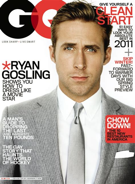xbox one and sony ps4 reviews appear in gq magazine