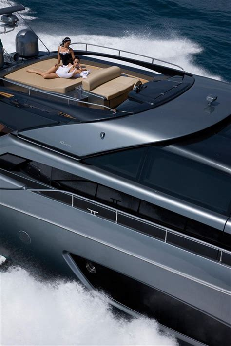 riva boats sydney riva yacht 86 domino https www naritas au our
