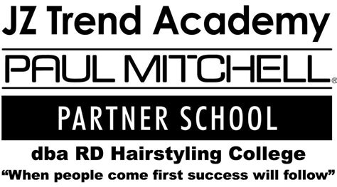 Hairstyling College by Compare Top Schools R D Hairstyling College Expenses