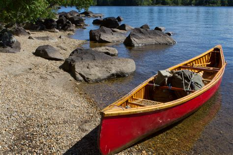 Handcrafted Canoes - handcrafted canoes 28 images boat handcrafted canoe