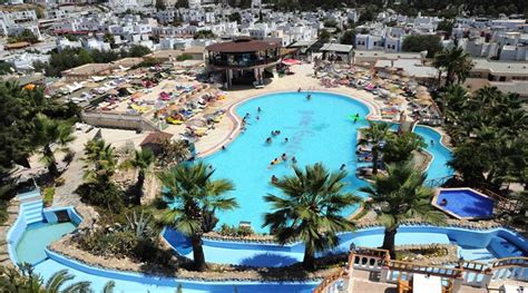Palm Garden Hotel by Palm Garden Hotel Bodrum Compare Deals