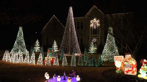 best christmas lights in ms 2018 canton ga lights decoratingspecial