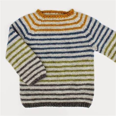 sweatere strik c 1 9 14 17 beste bilder om strik baby barn p 229 gratis