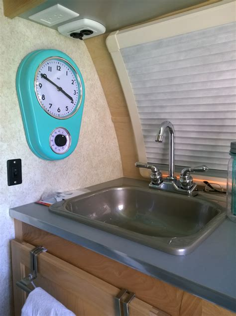 kitchen faucet reviews consumer reports 100 100 consumer reports kitchen faucets kitchen room awesome kraftmaid cabinets pdf